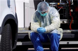 WHO Says No 'Silver Bullet' to Defeat Coronavirus