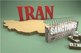 US Legislators Urge Trump to Lift Anti-Iran Sanctions