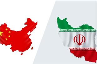 Iran, China Cooperating to Defeat Coronavirus