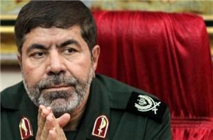 IRGC to Soon Unveil New Hygiene-Treatment Achievements