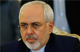 Zarif: Iran to Teach Good Lesson to Any Possible Initiator of War