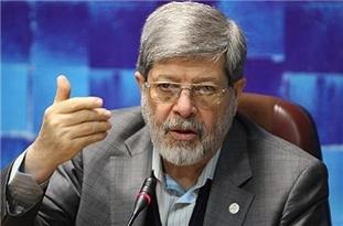 Medical Official: US Sanctions, Economic Terrorism Endangering Iranians' Health amid Coronavirus Pandemic