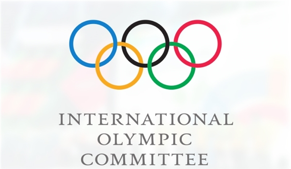 IOC Thanks Iran's Support to Postpone 2020 Tokyo Games