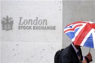 UK Won't Renew Furlough Program Beyond October Despite Warnings of Massive Job Losses