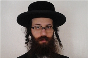 Jewish Rabbi Stresses Judaism's Opposition to Zionism, Occupation, Deal of Century