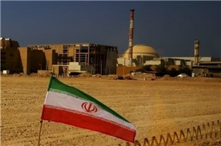 Official: Bushehr Nuclear Power Plant to Stop Activity for Annual Maintenance