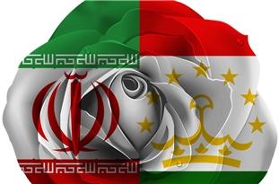 Iran to Broaden Cultural Ties with Tajikistan