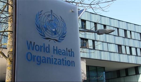 WHO Warns Expect 'Lengthy' Coronavirus Pandemic