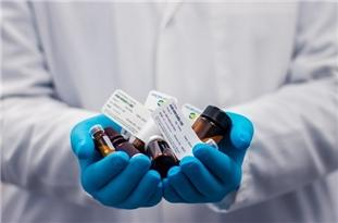 Official: 5 Iranian Firms Studying Coronavirus Vaccine