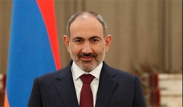 Armenia Thanks Iran for Continuing Trade during Coronavirus