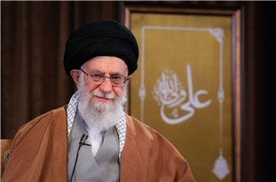 Supreme Leader Issues Fatwa amid Arguments on Fasting in Ramadan during Coronavirus