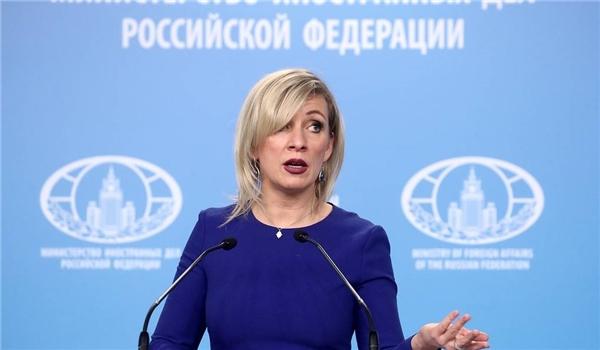 Russia: US Deployment of Low-Yield Nuclear Warheads Dangerous, Causes Destabilization
