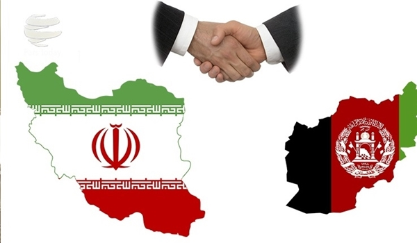Iran, Afghanistan to Accelerate Implementation of Joint Agreements