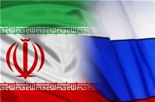 Official: Arms Talks between Iran, Russia Possible after UNSC Embargo Expiration