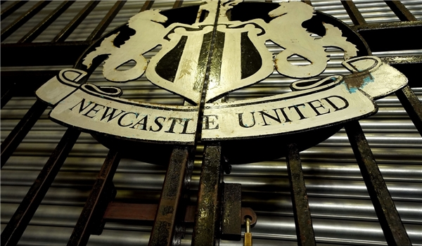 Amnesty International Complains to Premier League over Newcastle's Potential Saudi Takeover