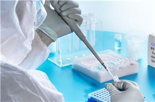 Iran Imports Several Coronavirus Rapid Diagnosis Tools