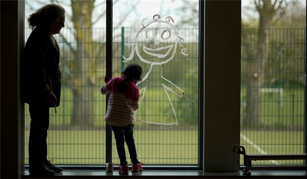 UK: Study Finds Nearly Three in Four Child Abuse Survivors without Support