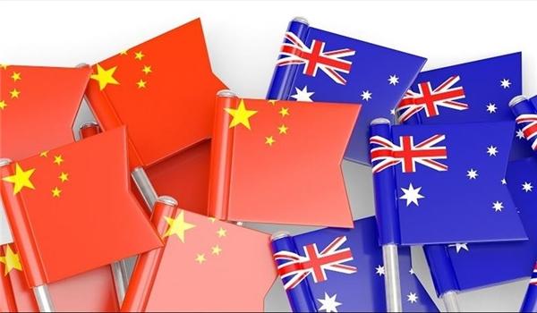 Tensions Rise Between China, Australia over Call for Coronavirus Probe