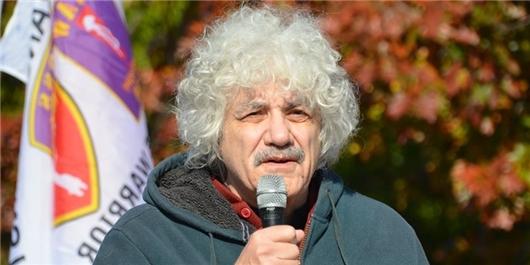 Joe Lambardo: US Sanctions amid Coronavirus Pandemic Crime against Humanity