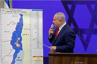 Hezbollah Chief Warns of Israeli Plan for Palestinian State in Jordan
