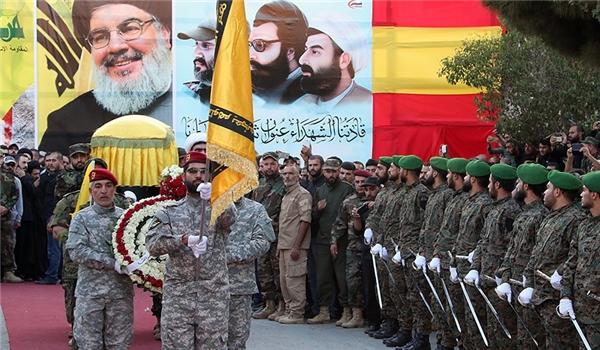 Senior Expert: Germany's Hostile Move Against Hezbollah Makes ISIL Wolves Happy