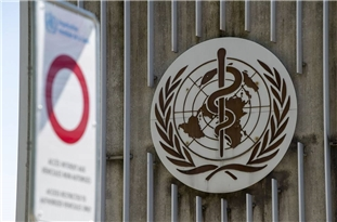 WHO Warns Latin America is New 'Red Zone' for COVID-19