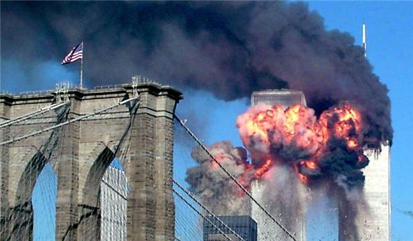 'Worse Than 9/11': Trump Compares 'Totally Under Control' COVID-19 Outbreak in US to Al-Qaeda Terror Attacks
