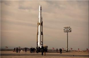 Top Commander: Noor-1 Satellite, Intelligence Defeat for Enemies