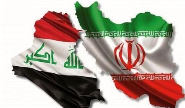 Iran, Iraq Underline Heightened Anti-Terrorism Cooperation