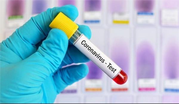 Statistics Watchdog: UK Ministers Still Misleading Public on Coronavirus Tests