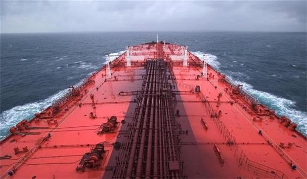 Yemen Urges UN to Pressure Saudi-Led Coalition over Offloading Stranded Oil Tanker