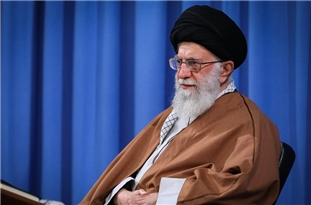 Supreme Leader Calls for Probe into Naval Incident