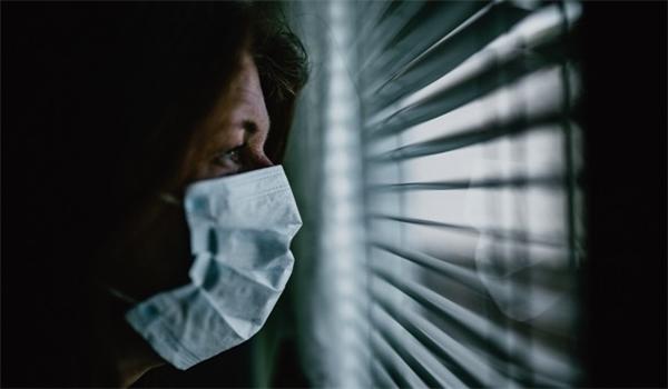 "Iran to Host ""One-Minute"" Quarantine International Short Film Festival"