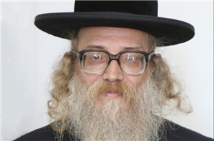 Chief Rabbi: Nakba, Al-Quds Days Opportunities to Express Anti-Zionist Position by Orthodox Judaism