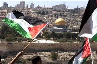 Experts Assembly Urges Islamic Nations to Defy Leniency toward Israel