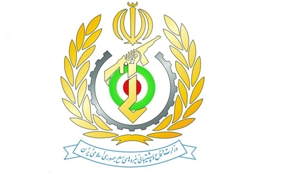 Ministry of Defense: Iran's Power of Deterrence Growing Fast