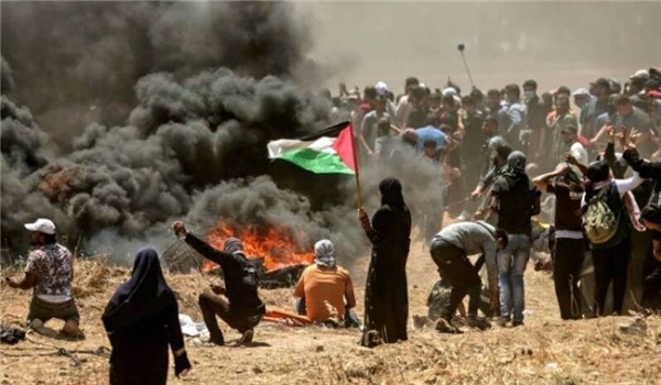 Lebanese Analyst: 'Deal of Century' Catastrophe for Palestine, Contrary to International Laws