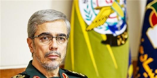 Top Commander Warns US of Iran's Decisive Response to Hostile Actions