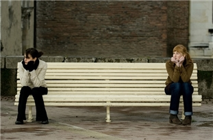 Study: Social Isolation Increases Risk of Heart Attacks, Strokes, Death