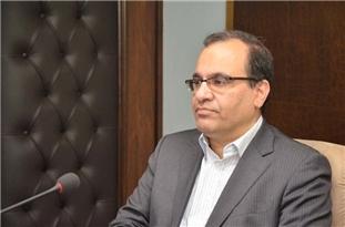 Official: Iran Backing WHO Program in Anti-Coronavirus Campaign