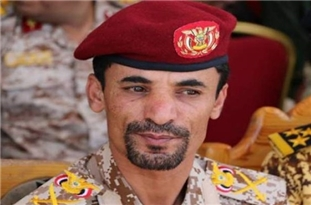 Yemeni Intelligence Official Opens Correspondence with Iran Intelligence Minister