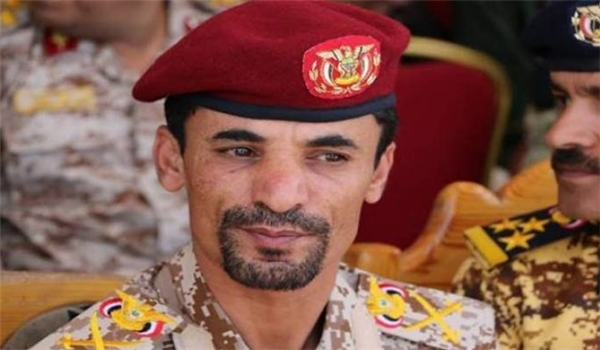 Yemeni Intelligence Official Opens Correspondence with Iran Intelligence Minister