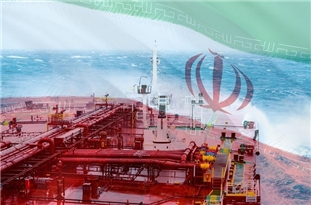 Condensate Refineries Stymie US Anti-Iran Sanctions