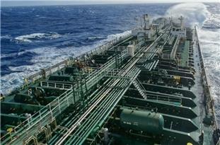 "Envoy: 9 Ton Venezuelan Gold for Iran's Oil, ""LIE"""