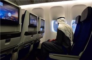 Kuwait Airways to Lay off 25% of Staff Due to Coronavirus