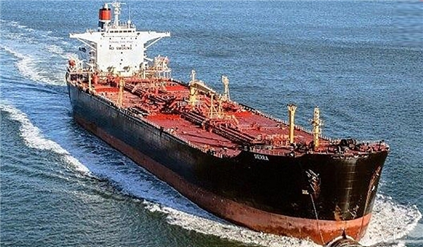 MP: Fuel Delivery to Venezuela, Message of Iran's Might, Dignity