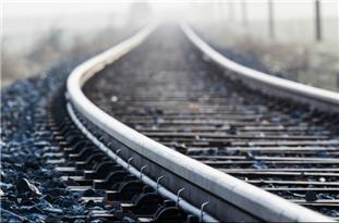 Iran's Rail Exchange with Turkey Reaches 6,300 Wagons over 2 Months