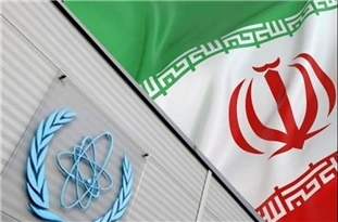 Envoy: IAEA New Report Proves Iran Never Deviates from Commitments
