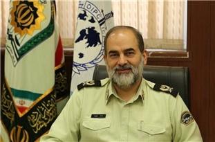 Iran Calls on Romania to Send DNA Profile of Dead Ex-Judge
