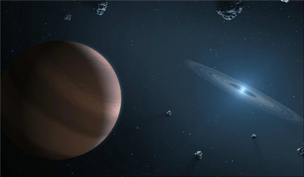 Finding Young Earth-Like Planets